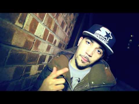 Asco - F The BoyDem | @AscoMT | Link Up TV