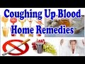 Coughing Up Blood Natural Treatment For Coughing Up Blood mp3