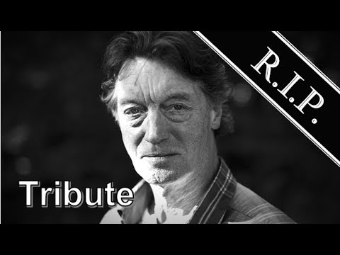 Johannes Brost ● A Simple Tribute