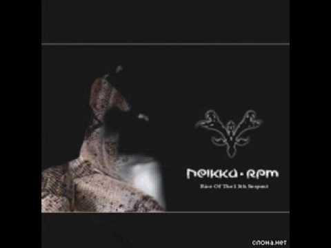 Neikka RPM - Kill all machines
