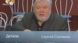 """""""Детали"""" с Ренатой Литвиновой: ТАТЬЯНА ДРУБИЧ"""