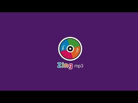 Hướng dẫn cài đặt phần mềm nghe nhạc Zing mp3 cho Android Tivi Sony, TCL, Pana, Xiaomi.