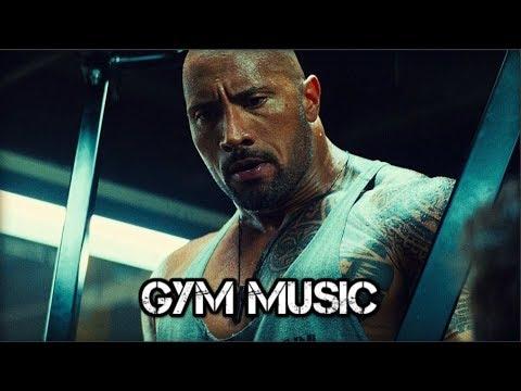 #Dwayne Johnson Best Fight Music Mix 2017