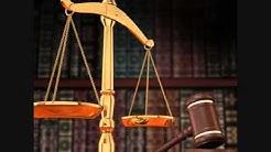 Family Law Attorneys West Palm Beach Florida