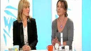 crèmes anti âge épisode 1 peaux sèches et matures Wittner Direct8 30 09 09 mpg
