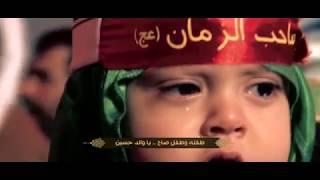 نتوادع اوياك - الخطيب الحسيني عبدالحي آل قمبر