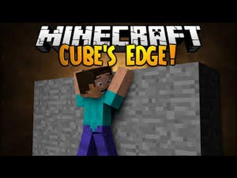 мод Cube S Edge скачать - фото 7