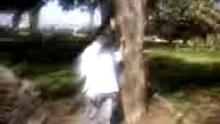 Fri Jogging Video 0002 Thumbnail