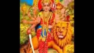 Om Sakthi Om - ஓம் சக்தி ஓம் பராசக்தி