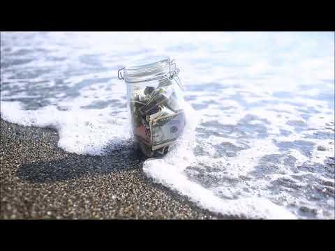 Lando Chill ft. Quelle Chris & REY - Peso Mp3