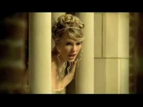 Mary's Song (Oh my my my) Taylor Swift