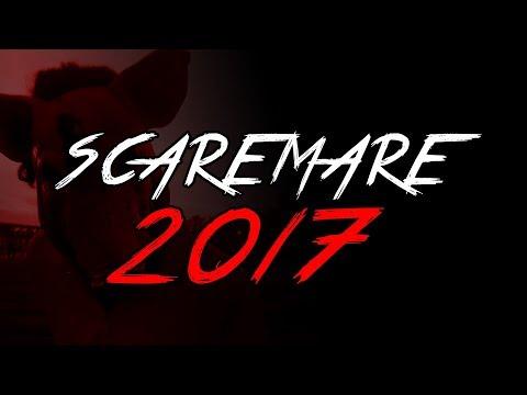 Scaremare 2017 - Lynchburg