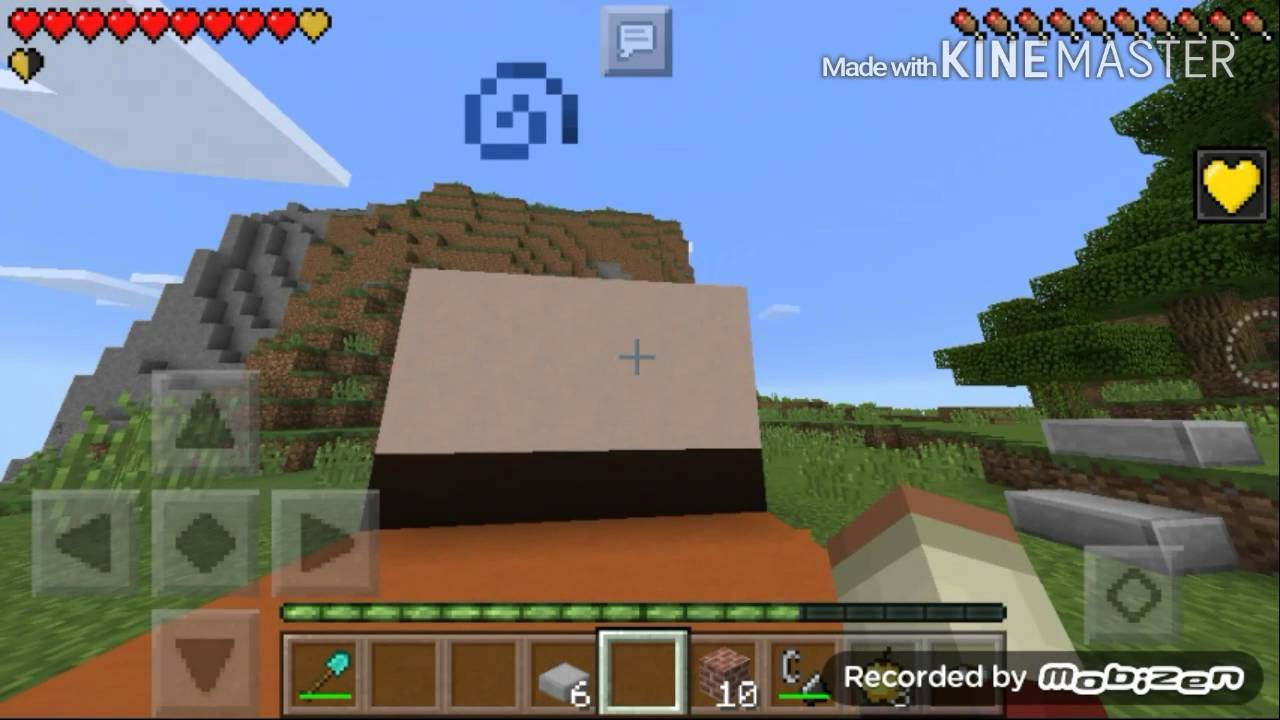 28 minecraft pe how to make a fireplace minecraft furniture