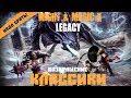 Обзор игры Might & Magic X: Legacy. Возвращение классики