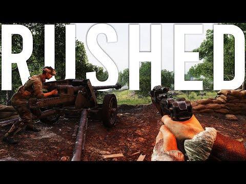 rushed---battlefield-v
