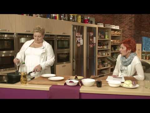 мясо по бургундски рецепт пошагово