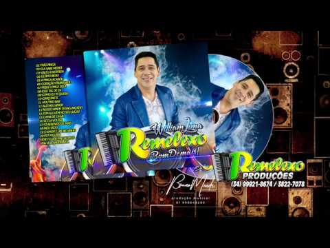 CD 2019 COMPLETO - REMELEXO BOM DEMAIS!