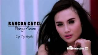Download lagu Rangda Gatel Lagu Terbaru Bunga Arum 2018 Official Video Music Full HD