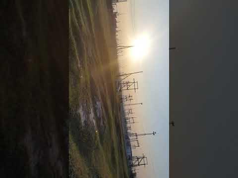 Это просто ужас в Якутске уничтожают еврашек (((((