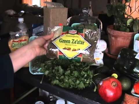 Global Food Market Kirkwood Missouri