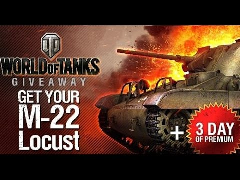 hqdefault wot redeye invite code giveaway youtube,Invite Code Wot