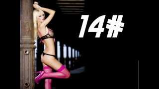 House & Electro Club Mix 14# - ClubSoundStation