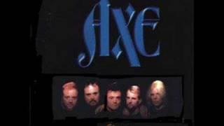 Axe - Battles