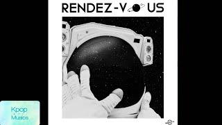 Hyunsik - Rendezvous