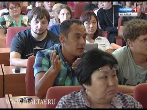 Нужен ли Горно-Алтайску крематорий?