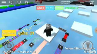 TRY TO VIDEO # ROBLOX GAVE EVERYTHING WRONG ft. 4riel 547