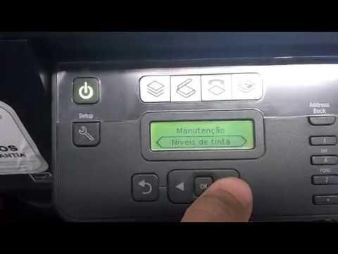 Z1320 LEXMARK DRIVER IMPRESSORA BAIXAR DE