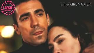 أغنية الحلقة 22  Ben Seni Çok Sevdim  من حب أبيض أسود