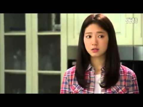 เพลงประกอบซีรีย์เกาหลี The Heirs   love is ♥