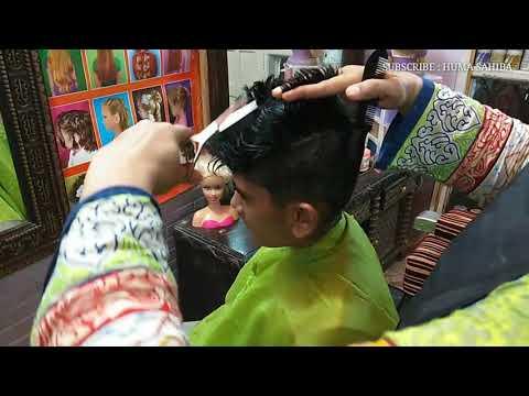 ✂️haircut,-one-side-hair-cutting-style✂️- -most-stylish-boys-hair-cutting-style- -summer-haircut