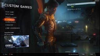 Call of Duty®: Black Ops III_20180806000543