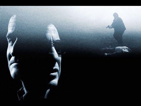 Official Trailer: Insomnia (2002)