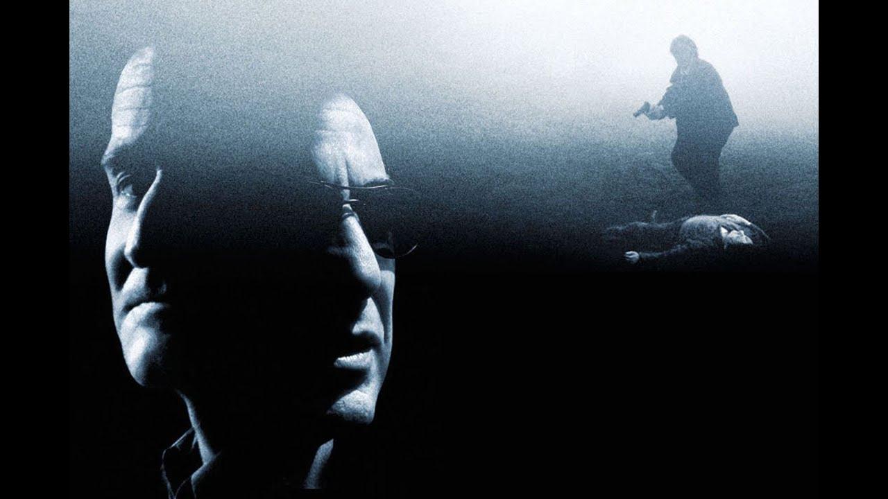 Risultati immagini per insomnia robin williams trailer