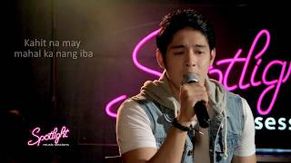 "Video Jeric Gonzales performs ""BAKIT NGA BA MAHAL KITA"" | FULL VIDEO download MP3, 3GP, MP4, WEBM, AVI, FLV Juni 2018"