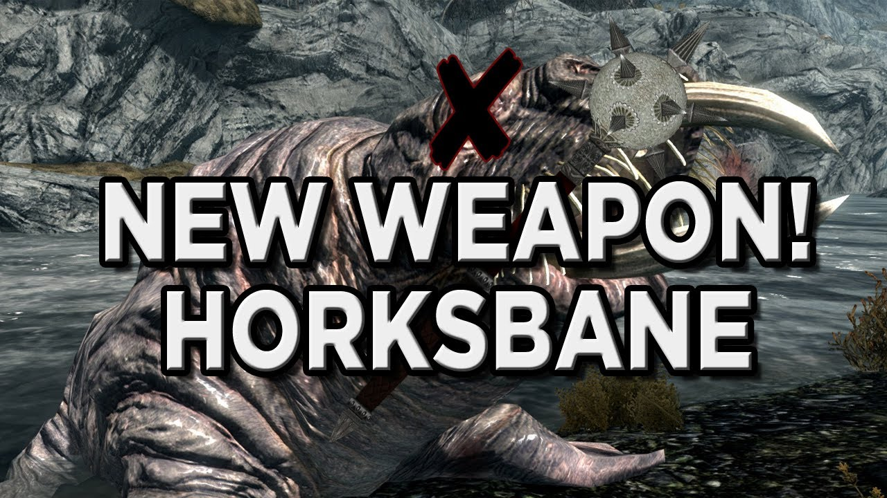 eso how to get impregnable weapons