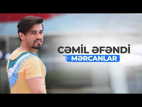 DOWNLOAD Cemil Efendi – Mercanlar (Official Audio) Mp3 song