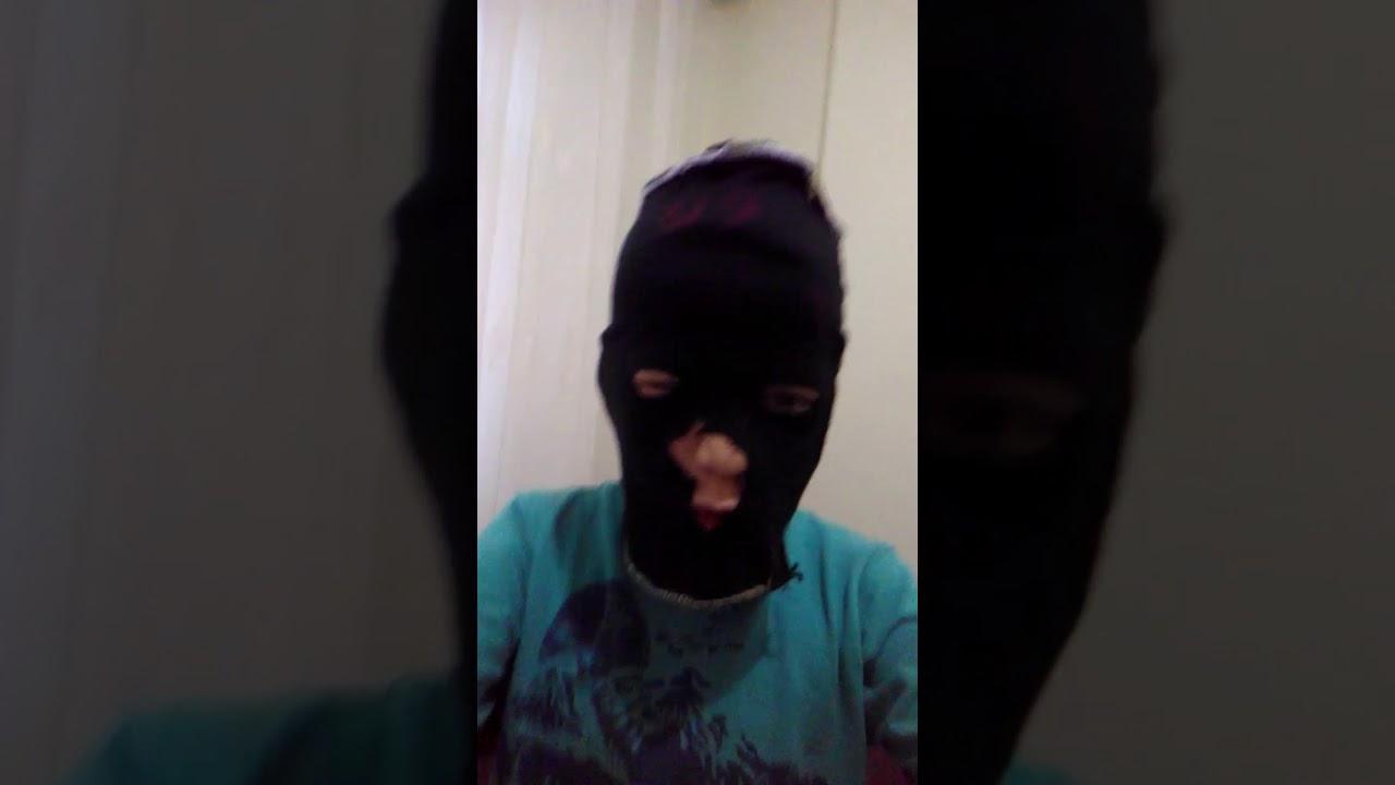 Rey mysterio maskesini çıkarıyo 2017!!!! - YouTube