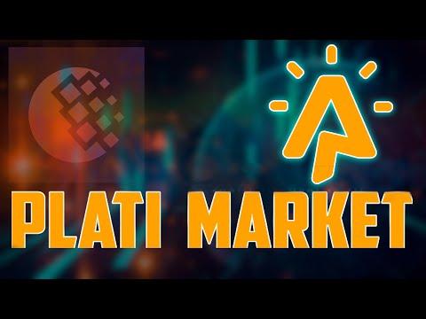 Магазин цифровых товаров плати маркет  PLATI MARKET
