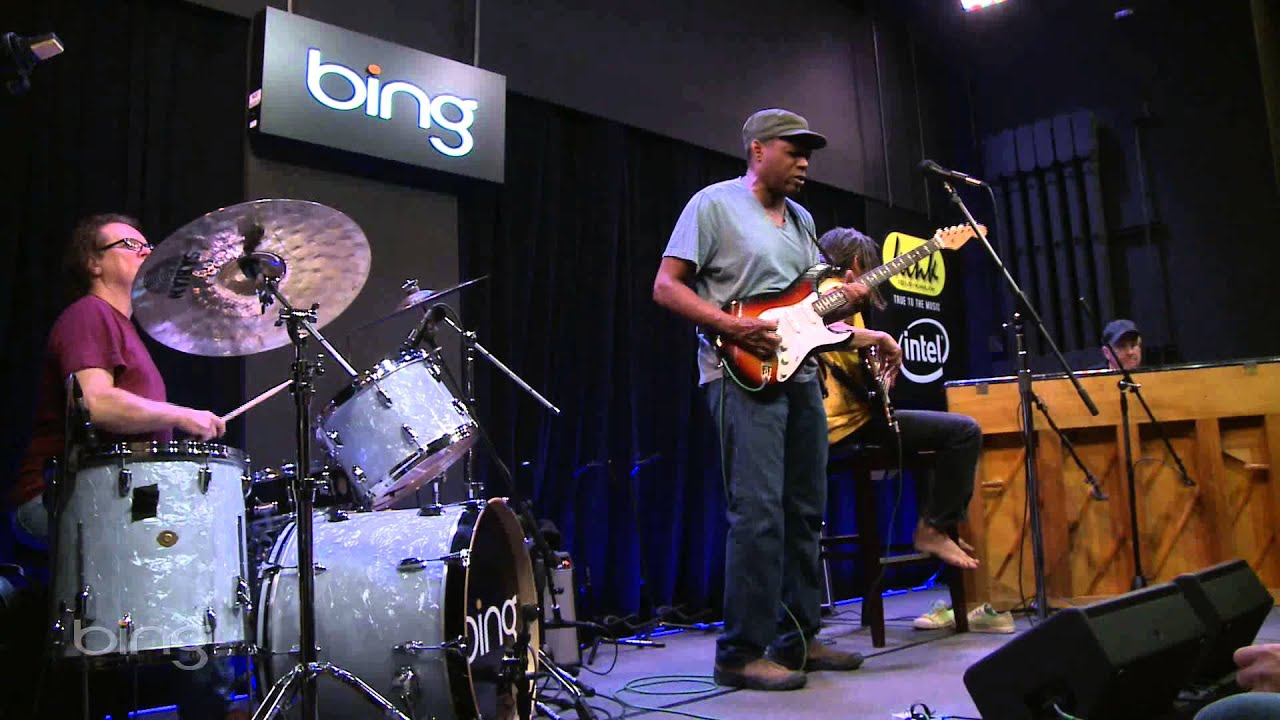 robert-cray-worry-bing-lounge-kink-radio
