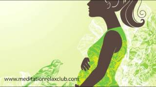 Pregnancy Yoga Music: Relaxation Songs for Pregnancy Women for Yoga Class and Pilates Exercises