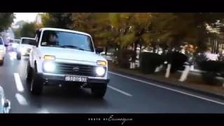 @by_eranosyan #Lada_club_armenia #lca  #niva_love201 #lada #vaz #2121 #niva #priora #2114 #urban #do
