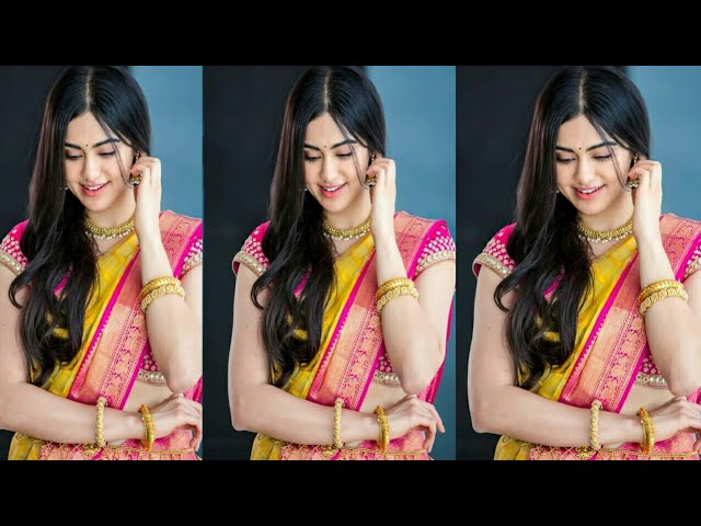 Best Saree Photo Poses For Girls Photo Poses For Girls In Saree For Photoshoot Ideas Youtube Photography poses women indian photography classic photography portraits photography basics photography flowers people photography. best saree photo poses for girls photo