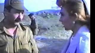 Карабахская война. 3