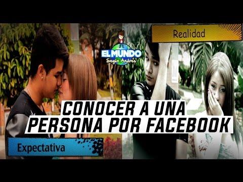 Cómo encontrar y borrar amigos en Facebook (español, act. 2013) de YouTube · Duración:  10 minutos 5 segundos