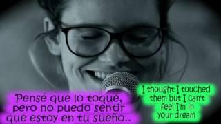 Soley - Pretty Face [Subtitulos en Español / English Lyrics]