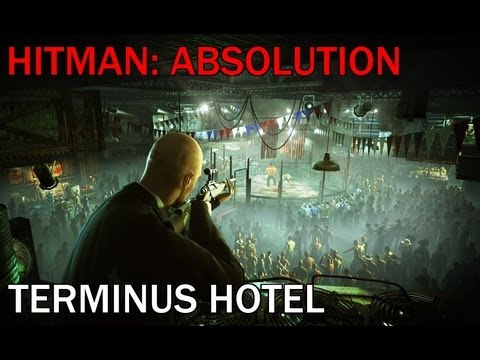 hitman absolution english language pack pc